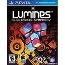 PlayStation Vita: Lummines